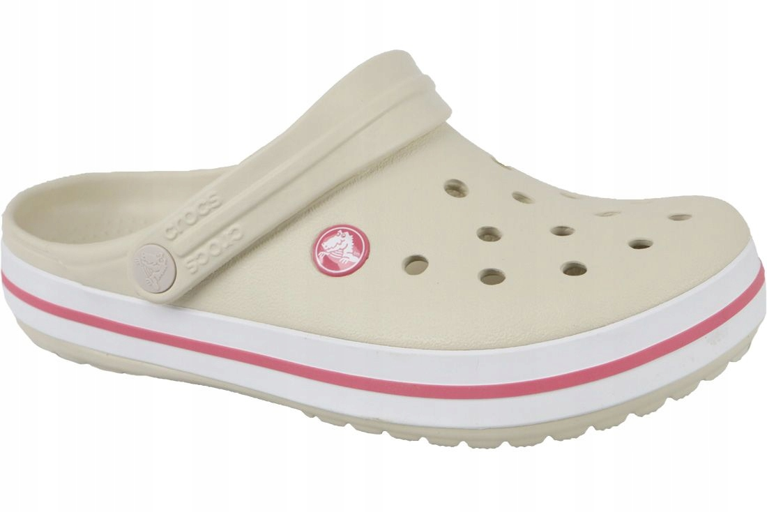 Crocs Crockband 11016-1AS r.36/37