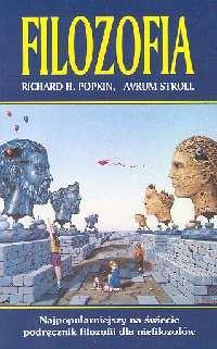 Filozofia Popkin Stroll Wwa