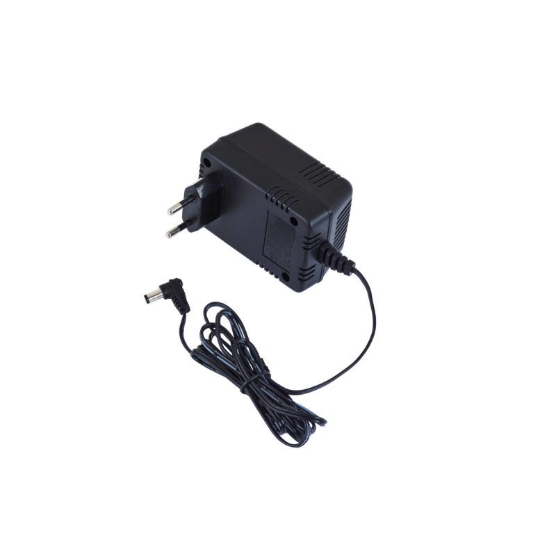 Markowy Zasilacz RockPower 9V AC, 2100 mA