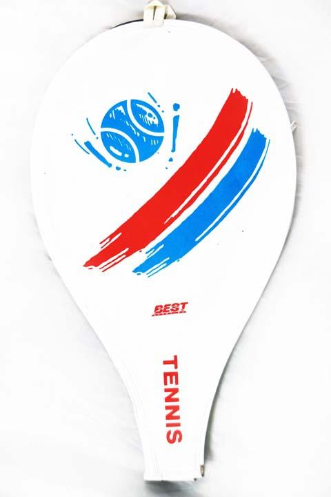 40207 Pokrowiec na rakietę do tenisa 50cm