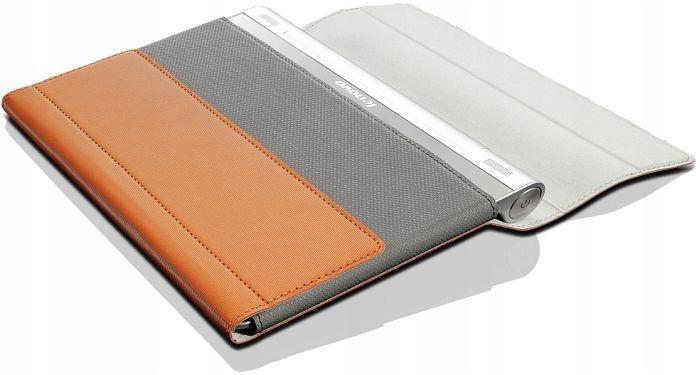 ORYG etui na tablet Lenovo Ultra Slim Yoga 8''