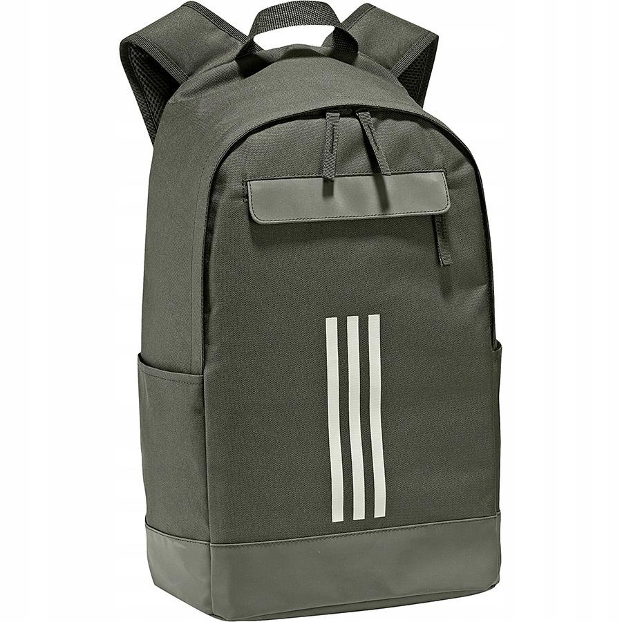 Plecak adidas Classic BP DM7671 DO SZKOŁY