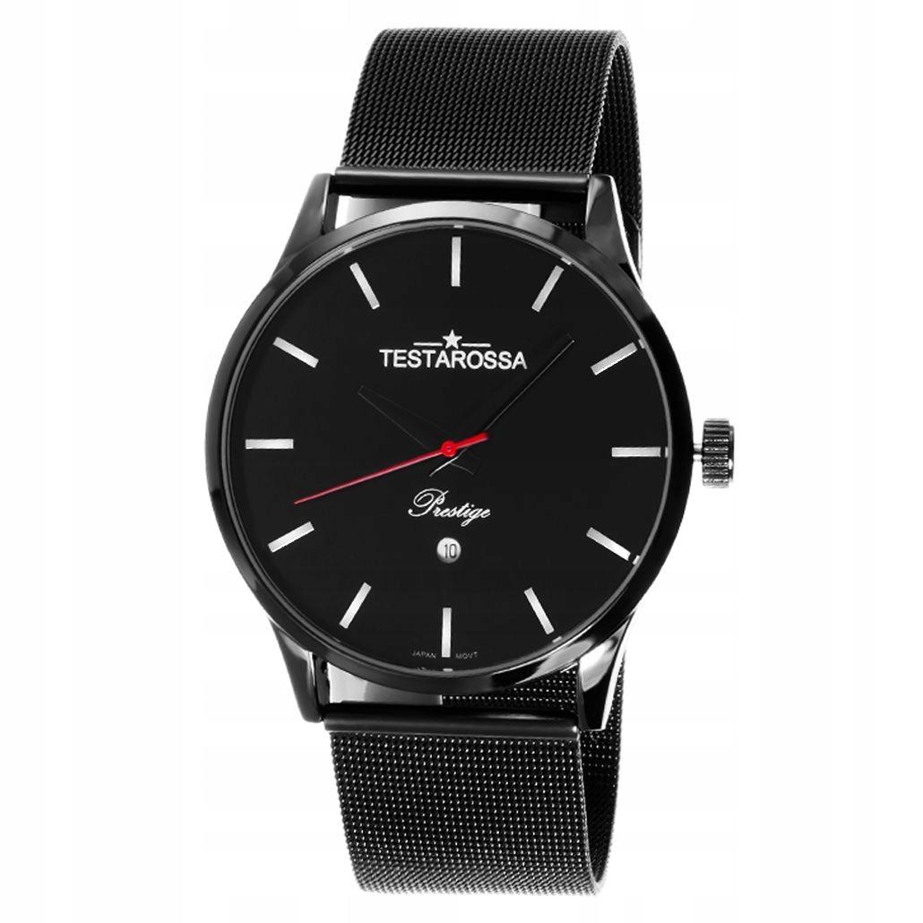 Zegarek Męski TESTAROSSA - Prestige TR8153