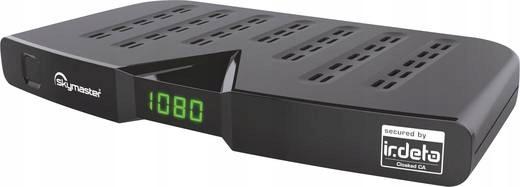 Odbiornik DVB-T2 Skymaster DTR5000