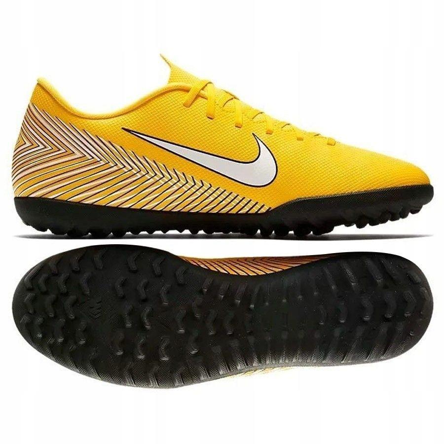 Buty Nike Mercurial Neymar Vapor 12 Club TF AO3119