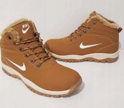 461efb79 Trapery męskie Nike nowe rozmiar 45 wyprzedaż - 7730115598 ...
