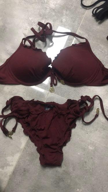 Bikini h&m r.S 75B
