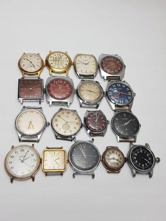 Zegarek,Stare Zegarki,longines,dugena,błonie