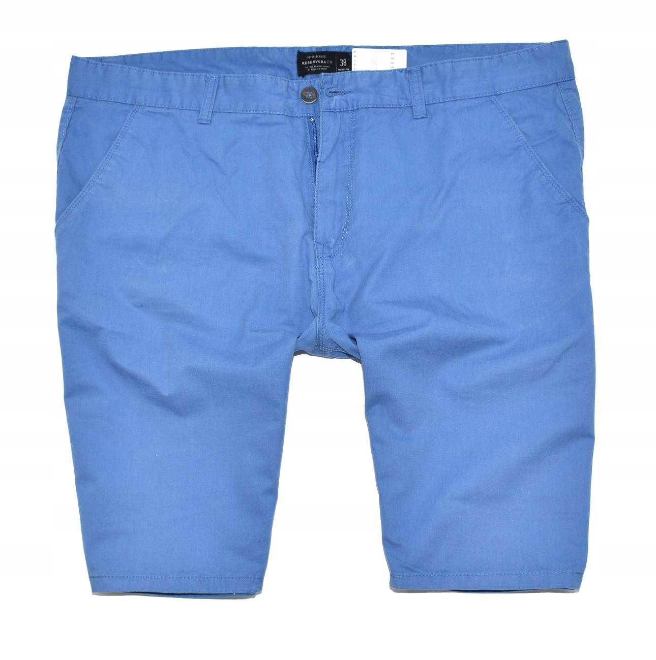 MM 133 RESEVED_TRENDY SEA CASUAL SHORTS_2XL