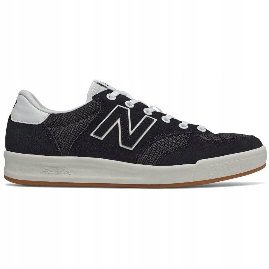 Buty New Balance NBCRT300HO NBCRT300HO-a2 r 40,5