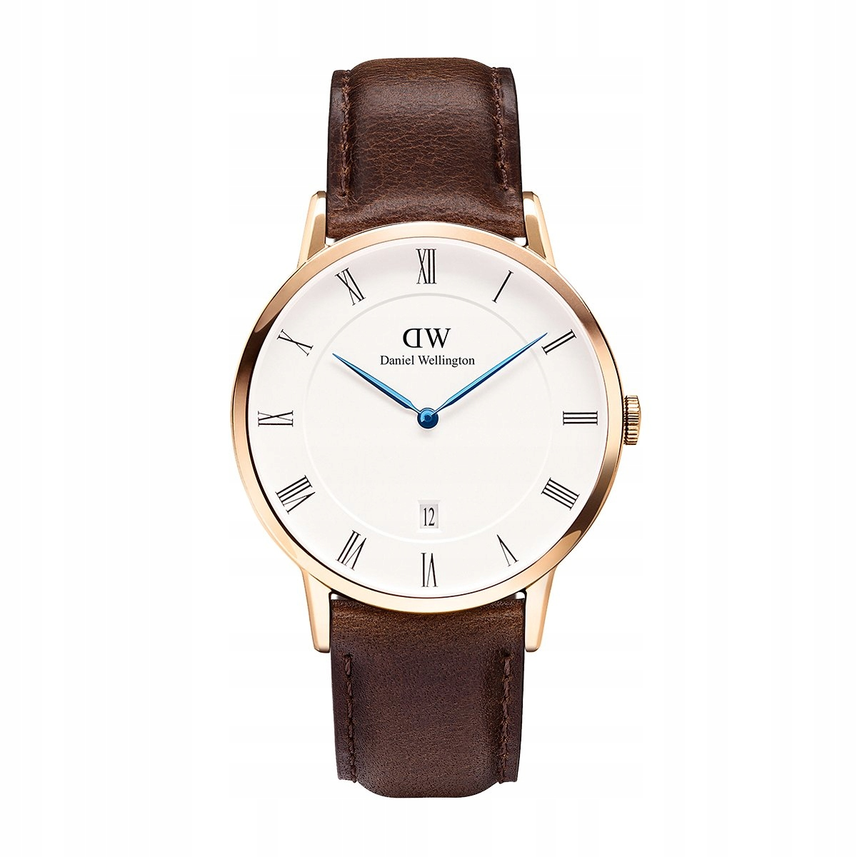 Zegarek Daniel Wellington 1103DW - 100% ORG. FIRMA
