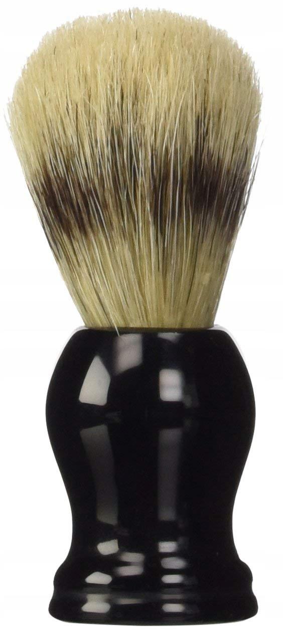 G12 Scottish Fine Soaps Classic Pędzel do golenia