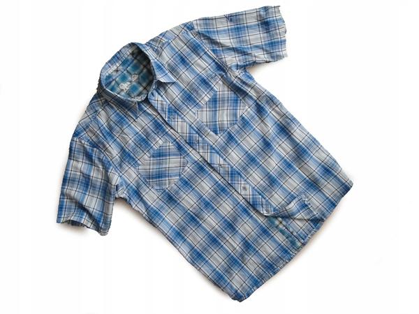Męska koszula ______ McKinley ______ M