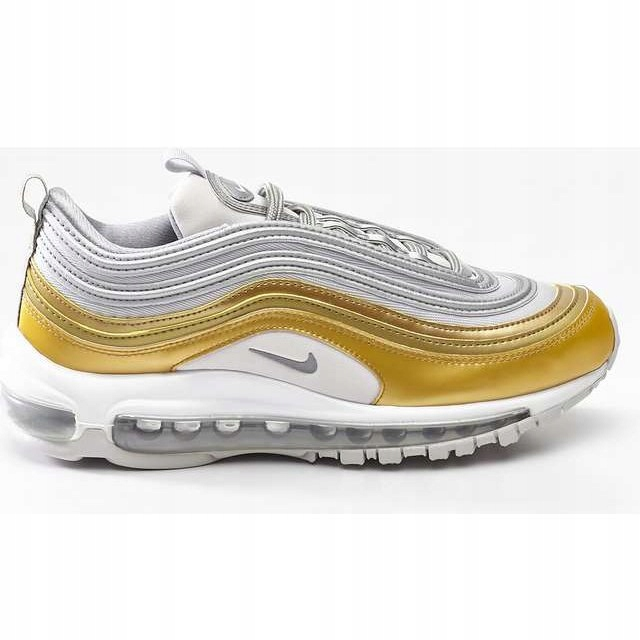 W Air Max 97 Se 001 Vast Grey Metallic r.39 8088808899