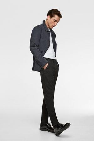 ZARA spodnie męskie, EUR 40, MEX 31