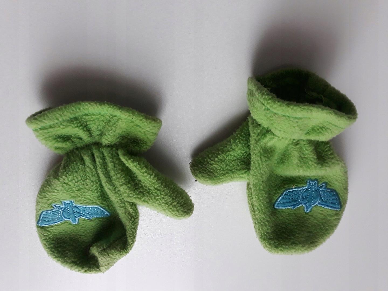 agastyl rękawiczki 2-4l