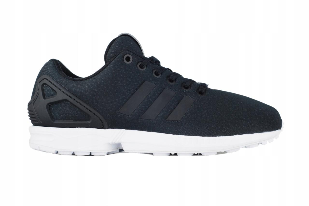 Buty damskie Buty Damskie Adidas ZX FLUX W PL AQ3068 od 36