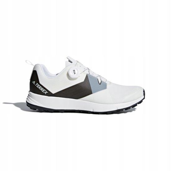 Adidas buty Terrex Two Boa CM7573 48