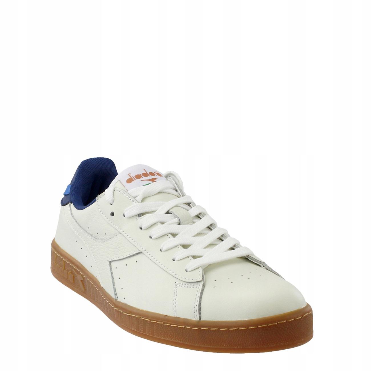 Sneakersy Diadora - GAMELLOW 5.5