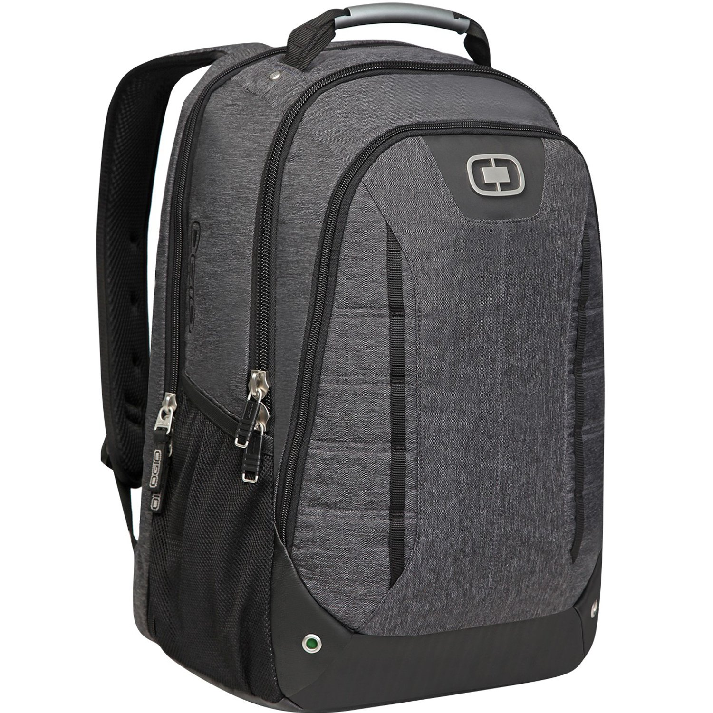 Plecak turystyczny OGIO CIRCUIT 28L na laptop 17''