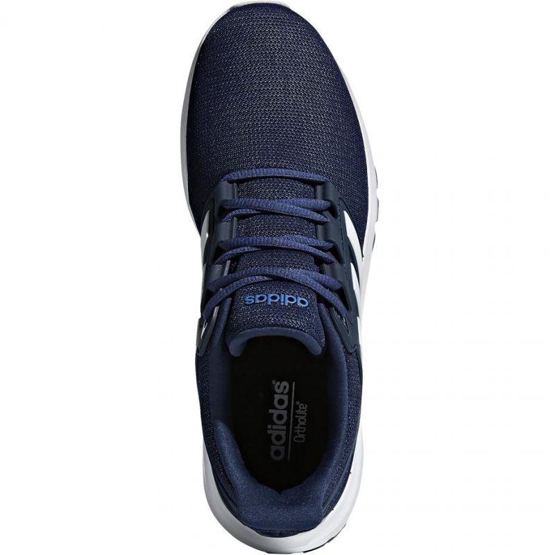 Buty biegowe adidas Energy Cloud 2 M CP9769 40 2/3