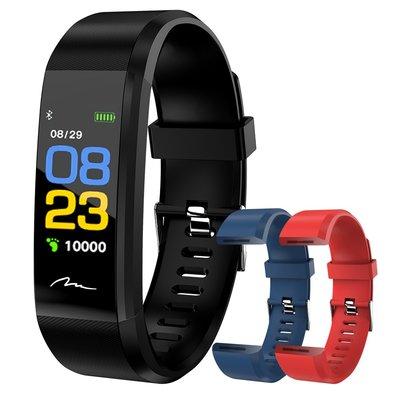 Wodoodporny smartwatch IP67 Media-Tech MT859 NEW
