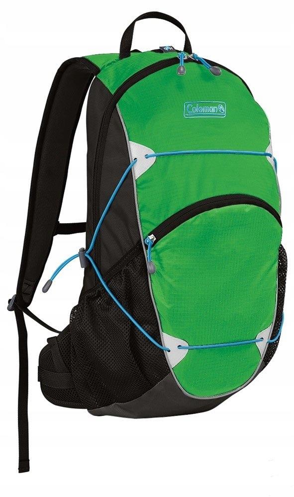 COLEMAN GLACIER BASIN Plecak 15l turystyczny 11-A