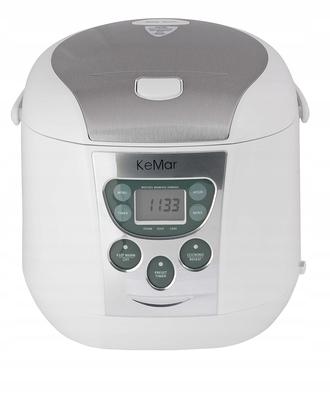 Wielofunkcyjne urządzenie do gotowania KRC-140