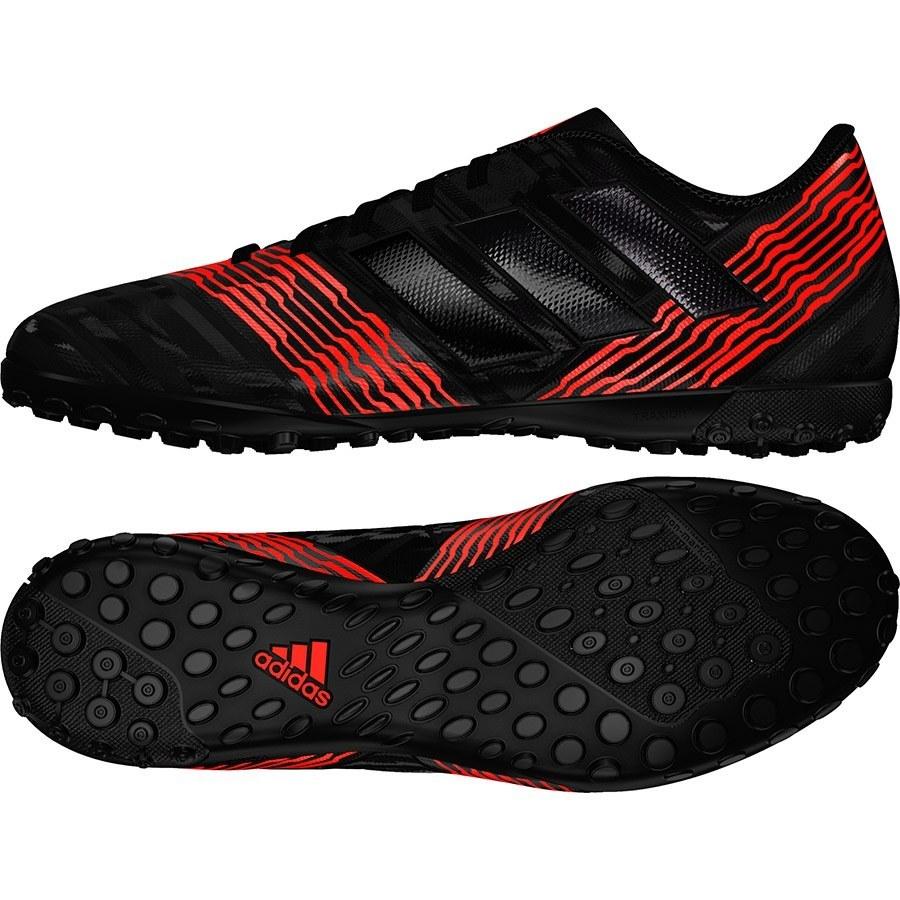 Buty adidas Nemeziz Tango 17.4 CP9059 46 2/3