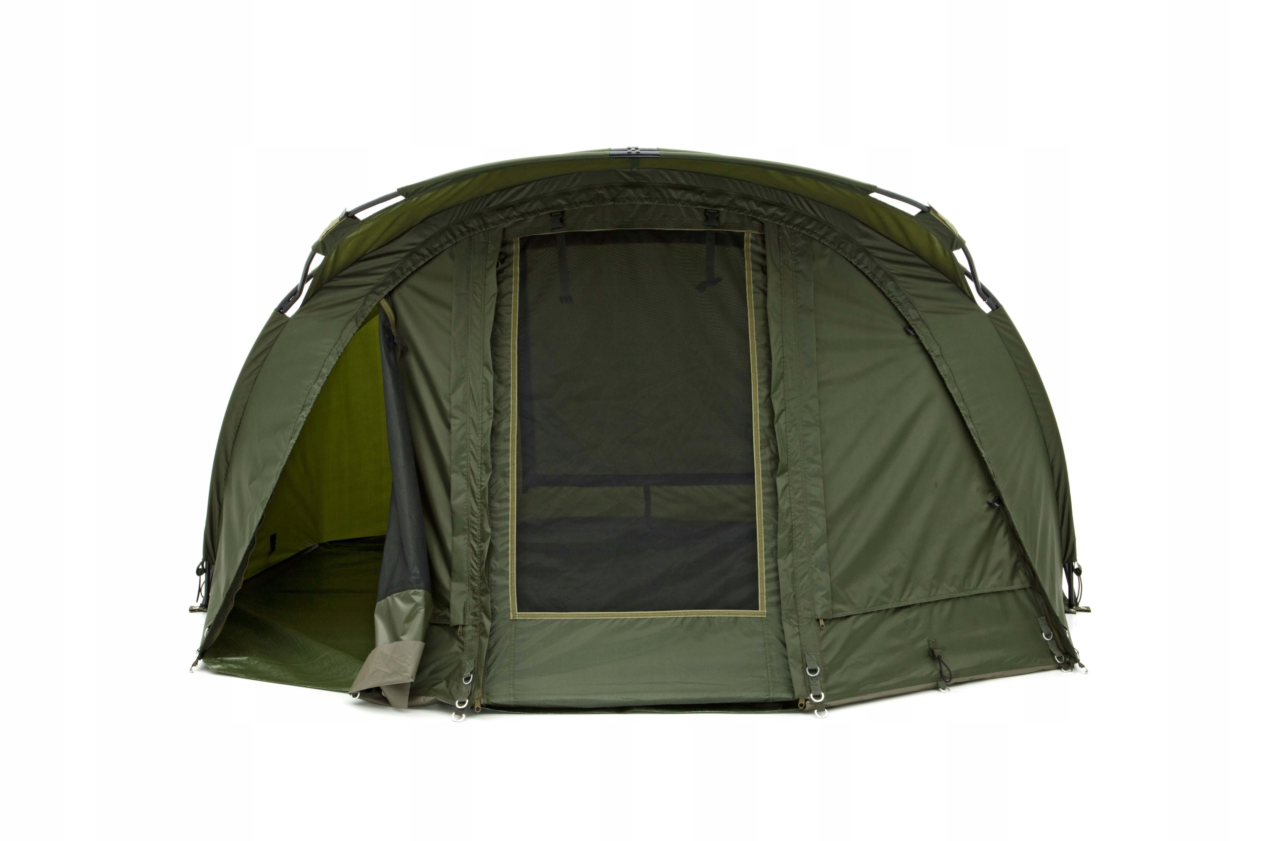 Namiot DAM MAD ONE MAN DOME 260x205x135cm