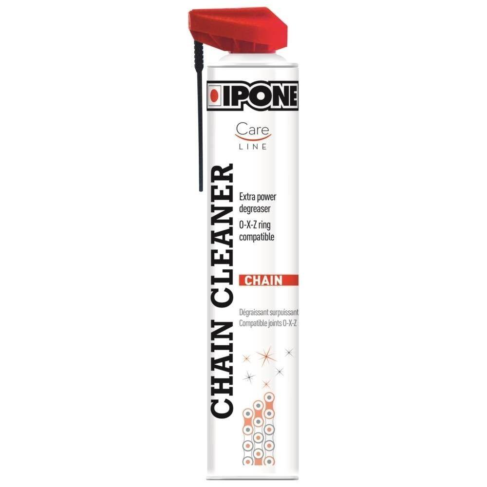Ipone Chain Cleaner zmywacz smaru łańcucha 750 ml