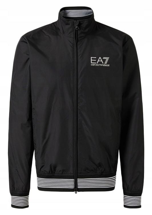 EA7 Emporio Armani kurtka męska NEW XXL