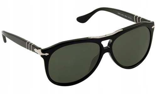 PERSOL Roadster Edition 3008 S McQueen Okulary