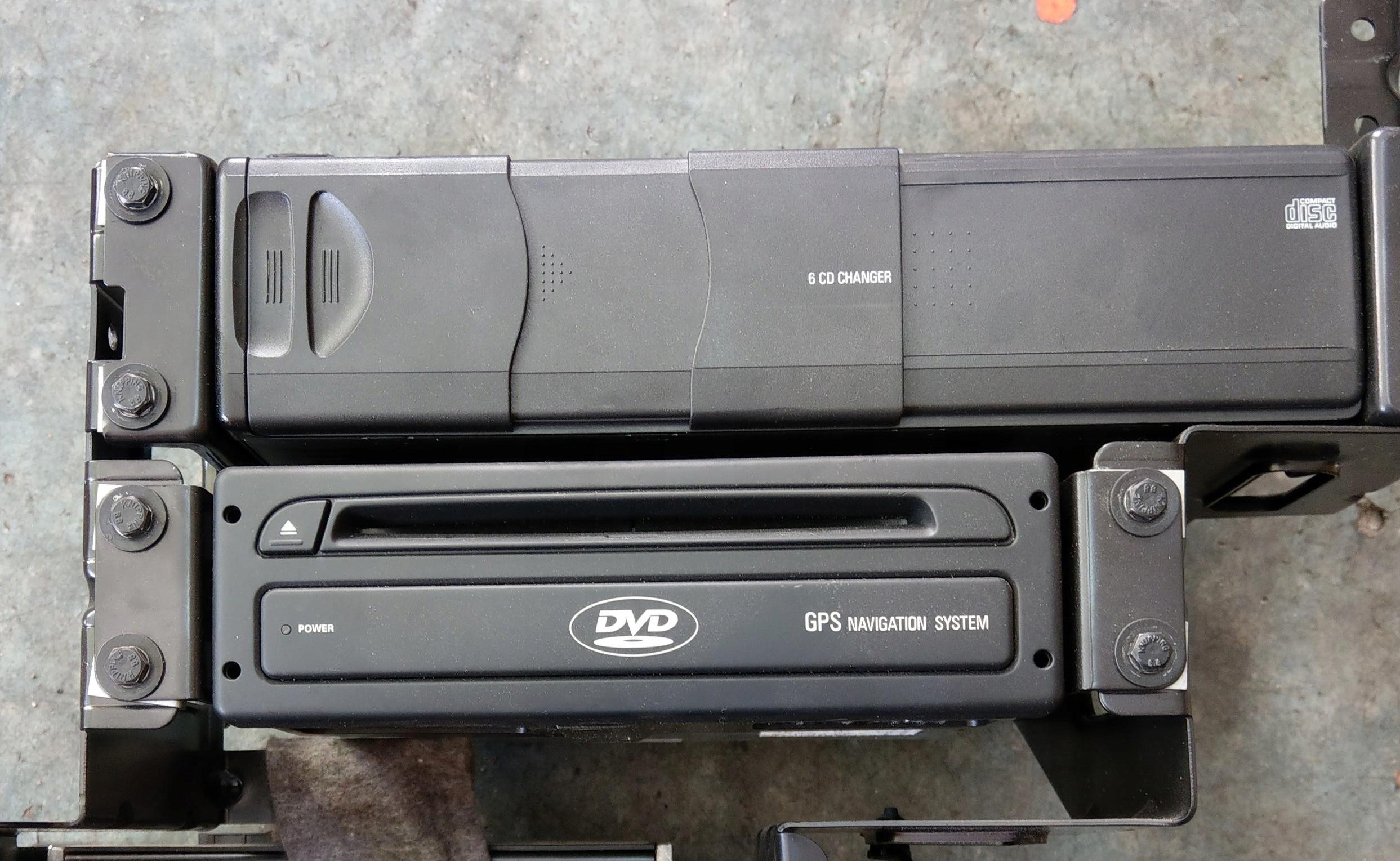 NAWIGACJA CZYTNIK MK4 BMW DVD E46 E53 E83 X5 X3