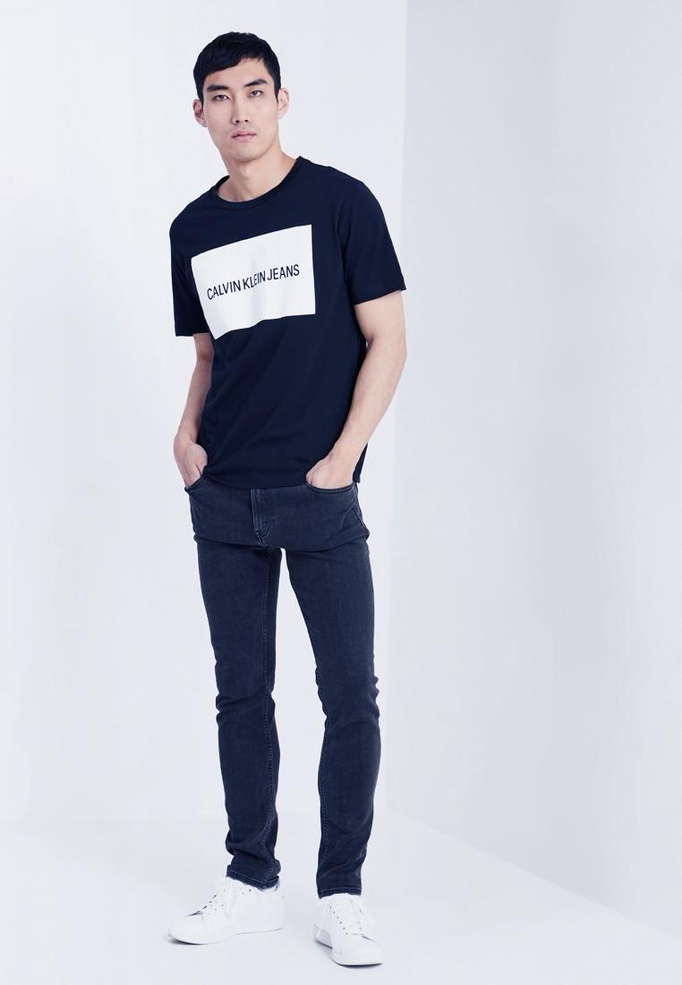 Calvin Klein Jeans T-Shirt Rozmiar XXL Koszulka