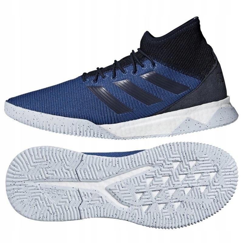 Buty piłkarskie adidas Predator Tango 18.1 TR M DB