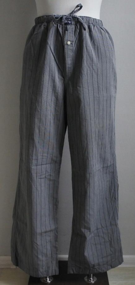 RALPH LAUREN - spodnie do spania  piżama