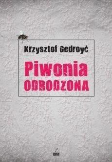 c38bd67921 piwonie Wrocław w Oficjalnym Archiwum Allegro - archiwum ofert