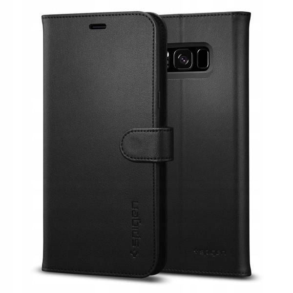 SPIGEN WALLET S SAMSUNG GALAXY S8 PLUS