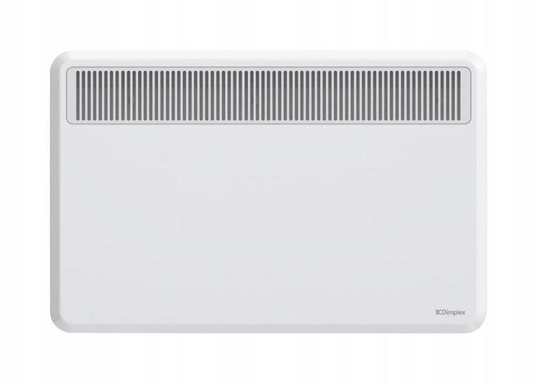 DIMPLEX PLX 100E naścienny grzejnik elektryczny