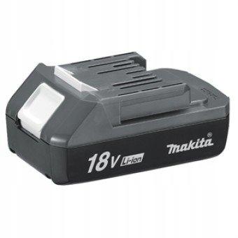 Akumulator Makita 198186-3, 18 V