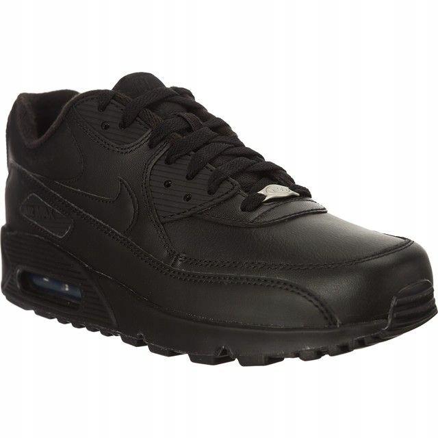 Nike Air Max 90 Leather 001 rozmiar 42,5
