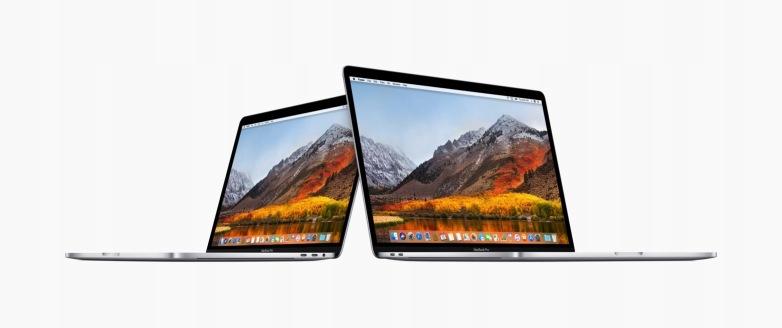 MacBook Pro, Retina 15'' SSD 500GB + dodatki!