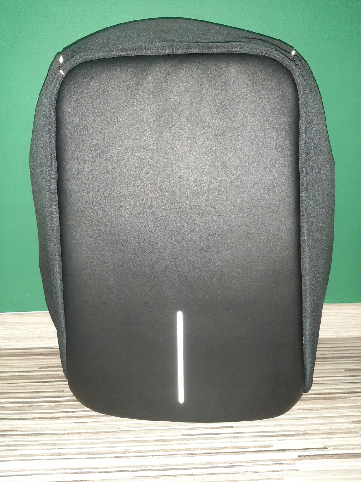 Plecak XD DESIGN BOBBY XL