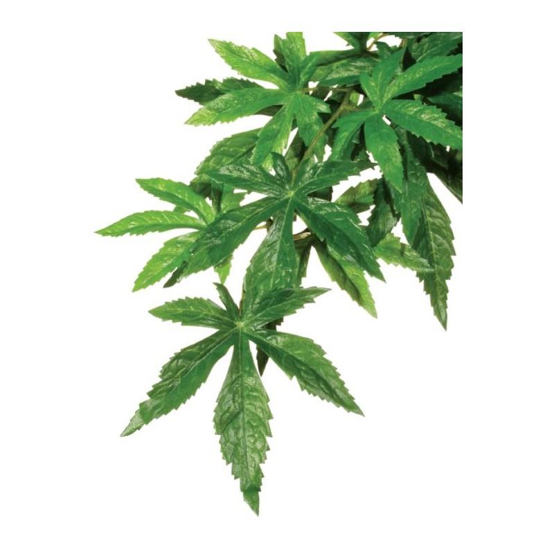 Exo Terra roślina wisząca Zaślaz 45cm Terrarium