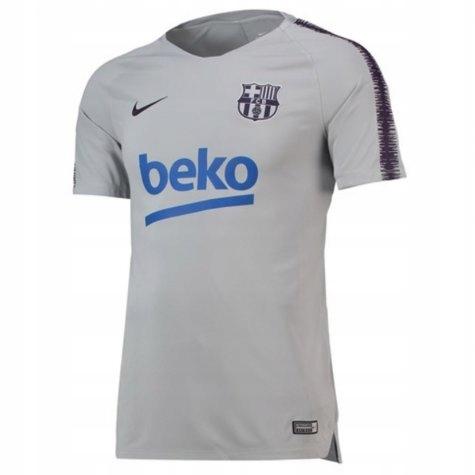 Koszulka NIKE FC BARCELONA XXL