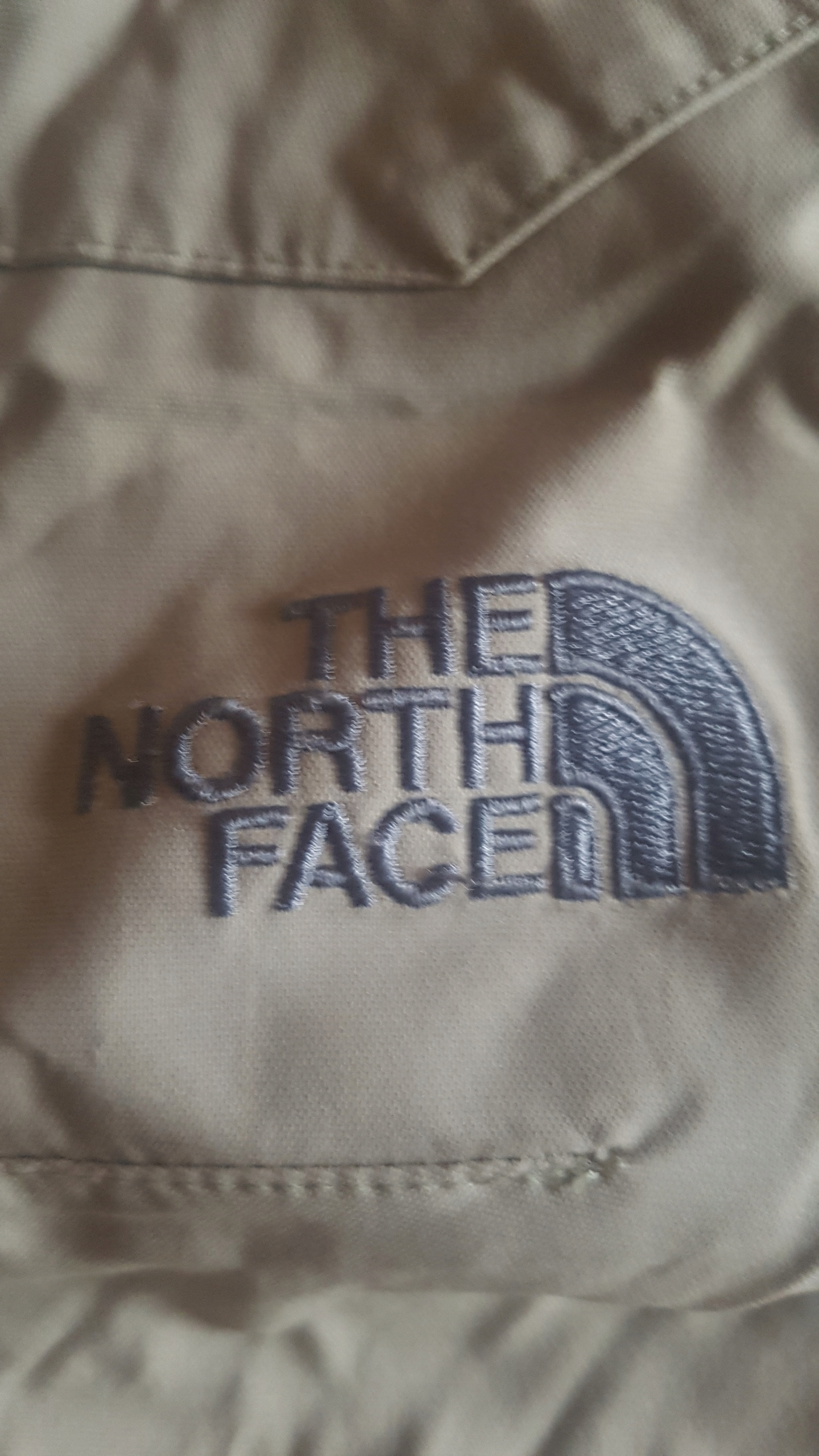 Spodnie The North Face Narty/Snowboard