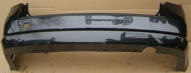 zderzak tył tylny Kia Ceed SW 2006-09 06-