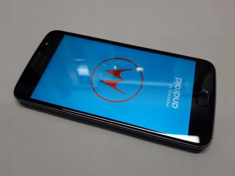TELEFON MOTOROLA MOTO G5S DUALSIM XT1794