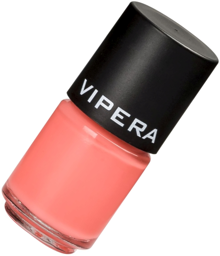 VIPERA LAKIER JEST do paznokci bez formaldehyd 524